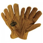 West Chester 9405/3XL Ironcat Driver Gloves