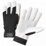 West Chester 86552/2XL Ironcat Heavy Duty Goatskin Gloves