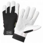West Chester 86552/L Ironcat Heavy Duty Goatskin Gloves