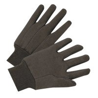 West Chester 750C Jersey Gloves