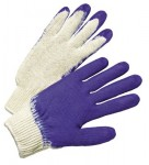 West Chester 708SLCL Latex Coated Gloves