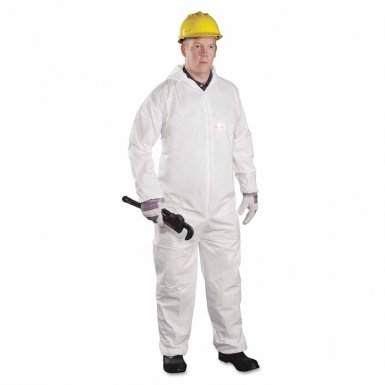 West Chester 3606/2XL PosiWear BA Coveralls