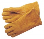 West Chester 9400 Premium Welding Gloves