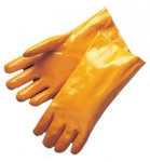 West Chester J1007RF PVC Coated Gloves