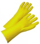 West Chester 1027OR PVC Coated Gloves