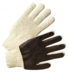West Chester K708SPC PVC Coated Knit Gloves