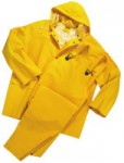 West Chester 4036/XXXL Rainsuits