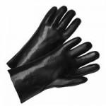 West Chester 558/XL Welder's Gloves