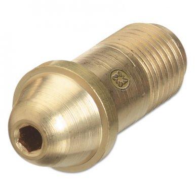 Western Enterprises 15-8SF Cylinder Adapter Nipples