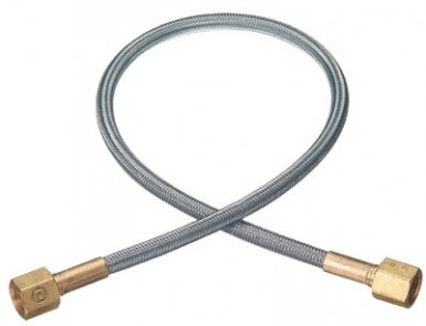 Western Enterprises PF-4-18 Flexible Pigtails
