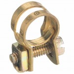 Western Enterprises 503 Hose Clamps