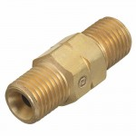 Western Enterprises 231 Hose Couplers
