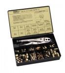 Western Enterprises CK-1 Hose Repair Kits