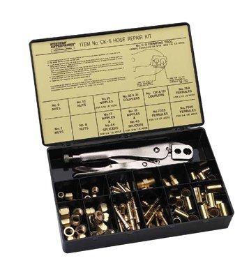 Western Enterprises CK-6 Hose Repair Kits