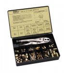 Western Enterprises CK-6 Hose Repair Kits
