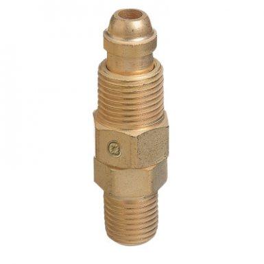 Western Enterprises AW-425 Inert Arc Hose & Torch Adapters
