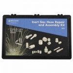 Western Enterprises CK-30 Inert Gas Hose Repair Kits