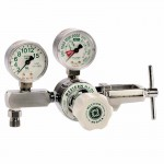 Western Enterprises M1-870-15FG M1 Series Flow Gauge Regulators