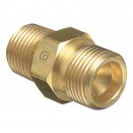 Western Enterprises B-50 Male NPT Outlet Adapters for Manifold Piplelines