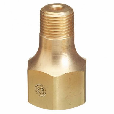 Western Enterprises B-70 Male NPT Outlet Adapters for Manifold Piplelines