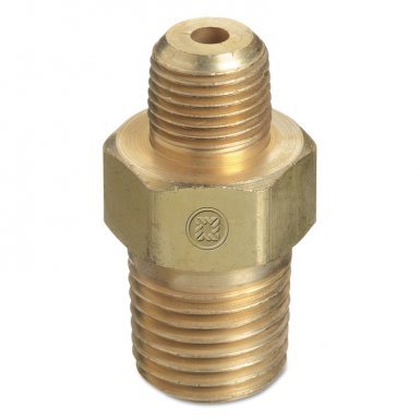 Western Enterprises B-4-2HP Pipe Thread Reducer Bushings