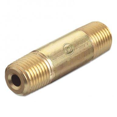 Western Enterprises BN-4-20HP Pipe Thread Nipples