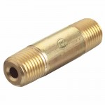 Western Enterprises BN-6-35HP Pipe Thread Nipples