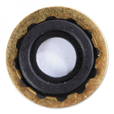 Western Enterprises 2544-2 Yoke Replacement Parts