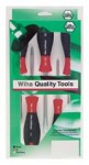 Wiha Tools 30892 Wiha Tools SoftFinish Screwdriver Sets