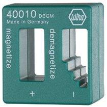 Wiha Tools 40010 Wiha Tools Magnetizers/Demagnetizers