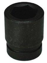 "Wright Tool 88128 1"" Dr. Standard Impact Sockets"