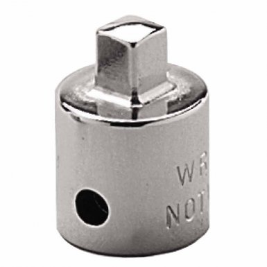 Wright Tool 3452 Adapters