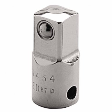Wright Tool 3454 Adapters