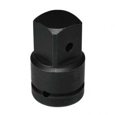 Wright Tool 8902 Impact Adapters