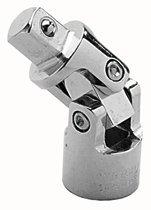 Wright Tool 3475 Universal Joint Adaptors