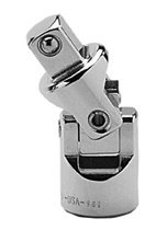 Wright Tool 4475 Universal Joint Adaptors