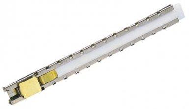 wypo SP-400-1 Flat Soapstone Holders