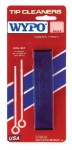 wypo SP-4 Tip Cleaner Kits