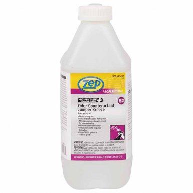 Zep Professional R36301 Advantage+ Odor Counteractants
