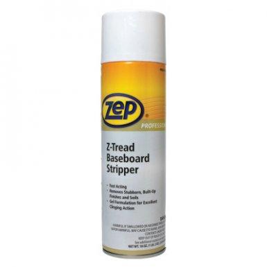 Zep Professional R03901 Baseboard Stripper