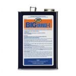 Zep Professional 48524 BIG ORANGE-E Liquid Industrial Degreasers