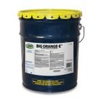 Zep Professional 48535 BIG ORANGE-E Liquid Industrial Degreasers