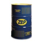 Zep Professional 48585 BIG ORANGE-E Liquid Industrial Degreasers