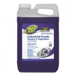 Commercial Purple Cleaner and Degreaser Concentrates