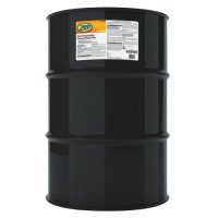 Zep Professional R07585 Fast Evaporating Solvent Degreasers
