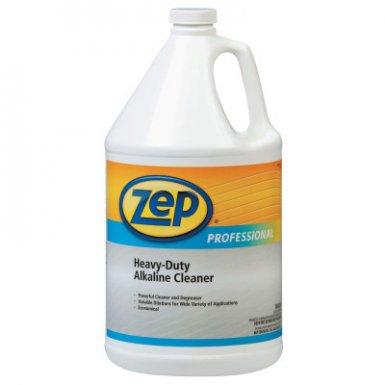 Zep Professional Heavy Duty Alkaline Cleaner