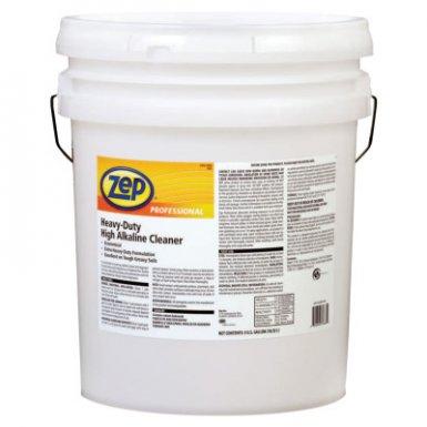 Zep Professional R08635 Heavy Duty High Alkaline Cleaners