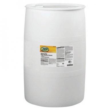 Zep Professional R08685 Heavy Duty High Alkaline Cleaners