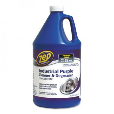 Zep Professional 1047494 Industrial Cleaner & Degreaser Concentrates