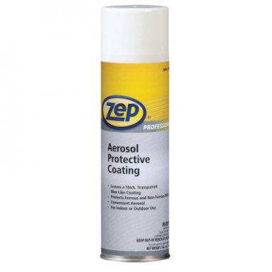 Zep Professional R22701 Metal Protectants